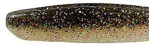 Bass Assassin Elite Shiner Swimbait 457 - Ripper