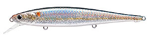 Lucky Craft Flash Pointer 115 270 - MS American Shad
