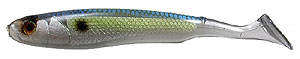 Jackall Glossy Shad Swimbait Threadfin Shad