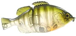 Giron-GhostCrappie