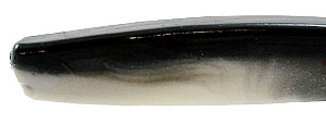Northland Impulse Jerk Minnow 52 - Alewive
