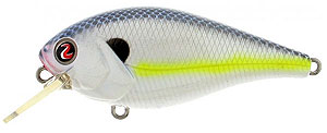 River2Sea Biggie Squarebill Crankbait Series 03 - I Know It