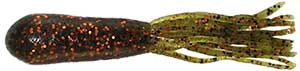 ISG Dream Tube Great Lakes Craw