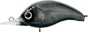 Deps Korrigan SR Crankbait 03 - Bluemoon Galaxy