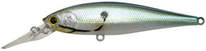 Lucky Craft Pointer Deep Diver Series 214 - Reel Shad