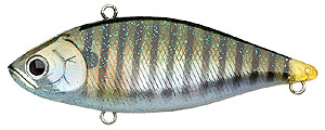 Lucky Craft LV Series Crankbaits 149 - Baby Blue Gill