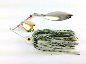 MM-07-Gizzard-Shad