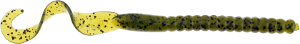Berkley - Power Bait Power Worms WM - Watermelon