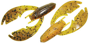 NetBait Paca Chunk Series Alabama Craw