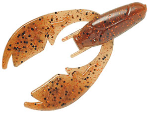 NetBait Paca Chunk Series Crawfish