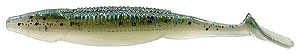 NetBait Spanky Swimbait 312 - Bluegill Magic