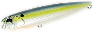 DUO Realis Pencil 110 Sexy Shad