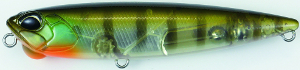 DUO Realis Pencil 110 Mirror Gill