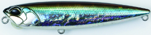 DUO Realis Pencil 110 Prism Smelt