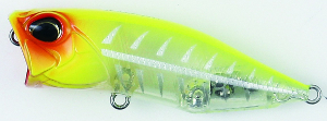 DUO Realis Popper 64 Canary