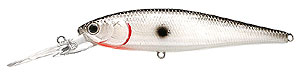 Lucky Craft Pointer Deep Diver Series 077 - Original Tennessee Shad