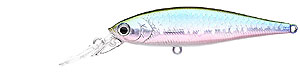 Lucky Craft Pointer Deep Diver Series 254 - MS MJ Herring