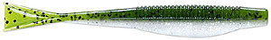 Trigger X Aggression Drop Dead Minnow Baby Bass