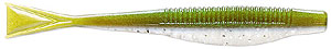 Trigger X Aggression Drop Dead Minnow Herring