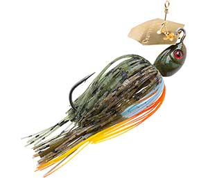 ProjectZChatterBaits_BreakingBream