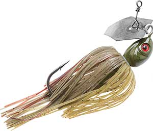 ProjectZChatterBaits_GreenPumpkinCraw