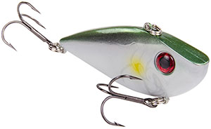 Strike King Red Eyed Shad Crankbaits 504 - Ayu