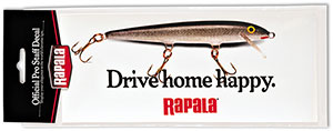 RHD1_Drive-Home-Happy-Decal