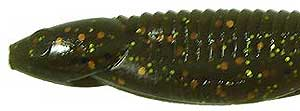 Reaction Innovations Skinny Dipper Series Green Goby