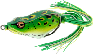 River2Sea-Bully-Wa-II-12-Leopard