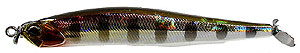 DUO Realis Spinbait 80 Prism Gill