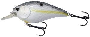Lucky Craft SKT Magnum Crankbait Series 172 - Sexy Chartreuse Shad