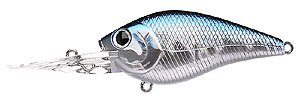 Lucky Craft SKT Series Crankbaits 052 - Aurora Black
