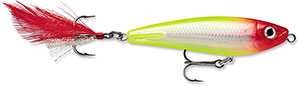 Rapala X-Rap SubWalk CLN Clown