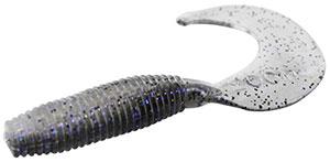 Z011-350