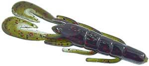 Z080-308