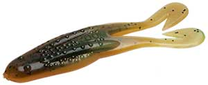 Z083-186