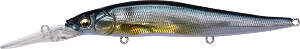 vision_oneten_plus2_usa_09_gg_threadfin_shad