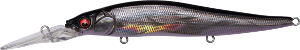 vision_oneten_plus2_usa_14_gg_deadly_black_shad