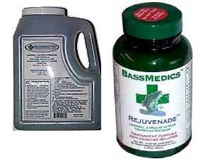 BM-BassMedics
