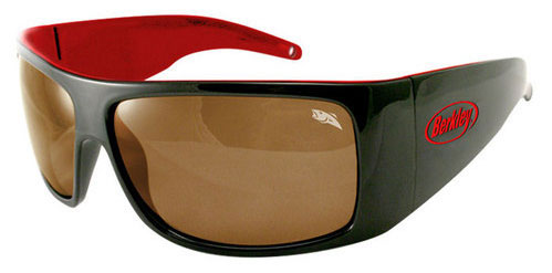 Berkley Big Rush Sunglasses
