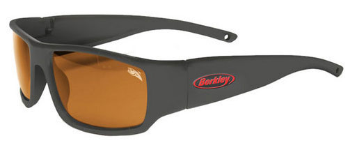 Berkley Frying Pan Sunglasses