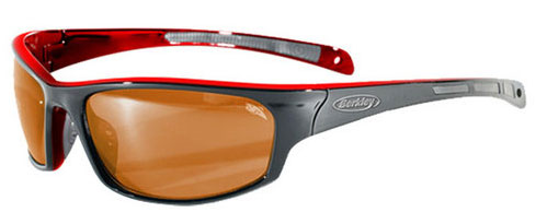 Berkley Zephyr Sunglasses