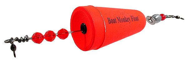 BoatMonkey-Popper