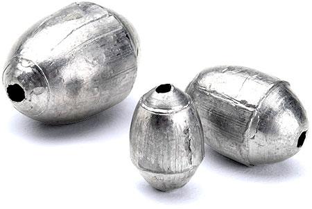 Bullet-EggSinker