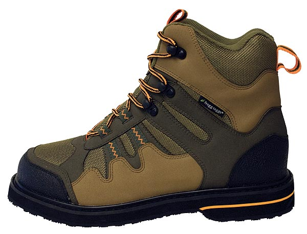 Frogg Toggs Anura Wading Boot