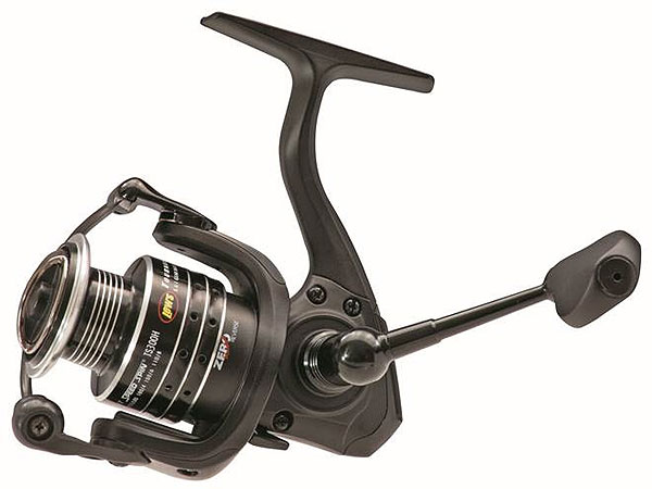 Lews Tournament High Speed Spinning Reels