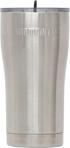 MS20ROV-20-oz.-Stainless