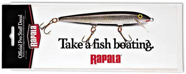 RFD1_Take_A_Fish_Decal