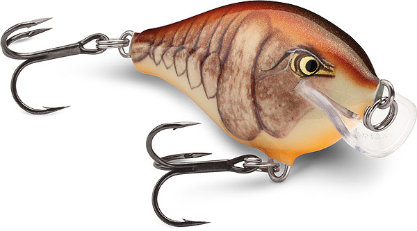 Rapala-ScatterCrankS