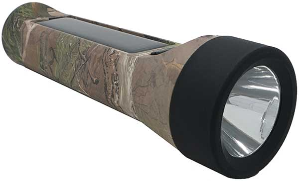 RealTree-Full-Camo-13